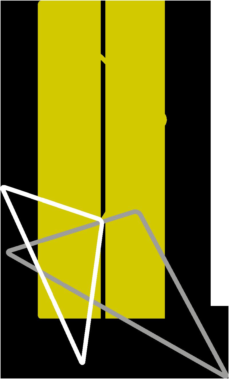 Tycografie Logo