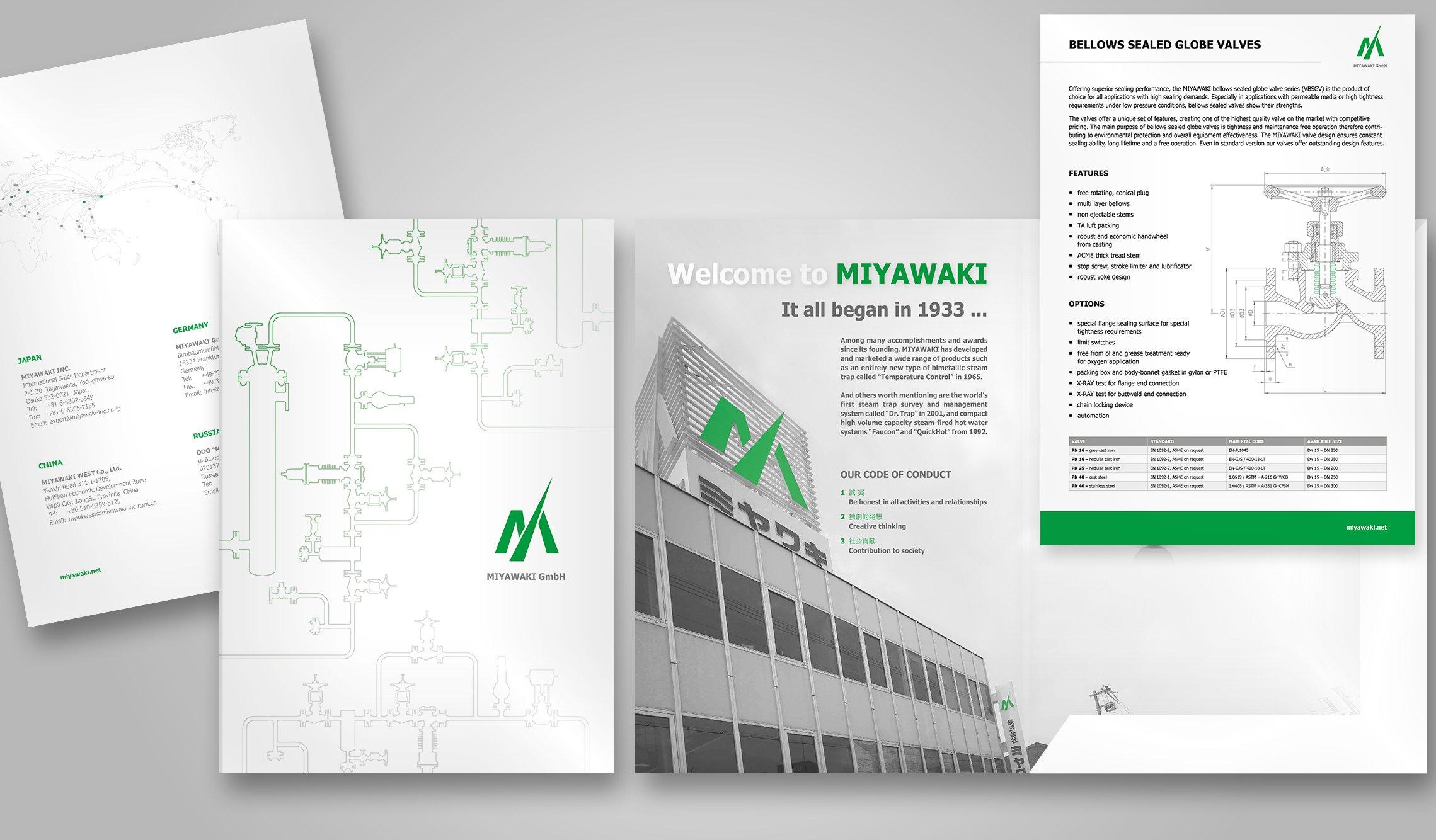 Miyawaki-2